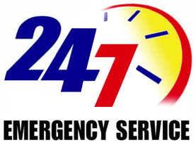 24 hour towing fayetteville nc